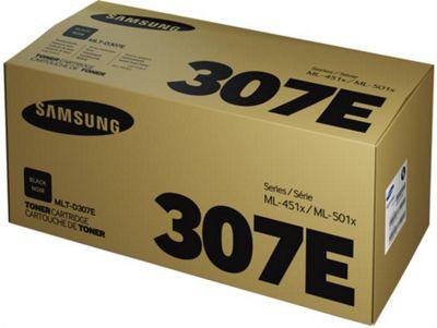 HP SV058A 20000pages Black laser toner & cartridge