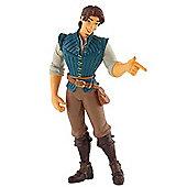 Tangled Flynn Rider 12417