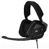 Corsair VOID PRO Surround Premium Gaming Headset with Dolby Headphone 7.1 - Carbon