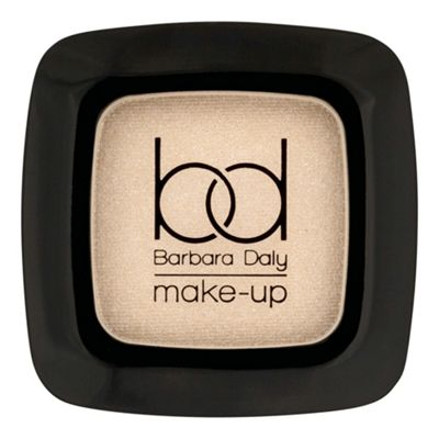 Barbara Daly Eyeshadow - Chantilly