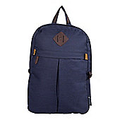 Mountain Warehouse Redwood 15L Backpack