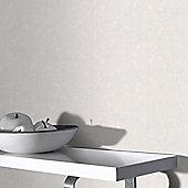 Superfresco Paintable Plter Wallpaper