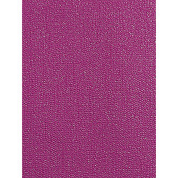 Glitterati Fuchsia Pink Glitter Wallpaper Arthouse 892106