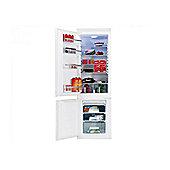 Caple Ri737 177cm Frost Free Integrated 70/30 Fridge Freezer