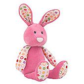 Mothercare Bunny Plush