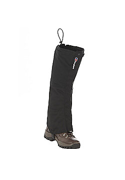Berghaus Gtx Gaiter Regular - Black