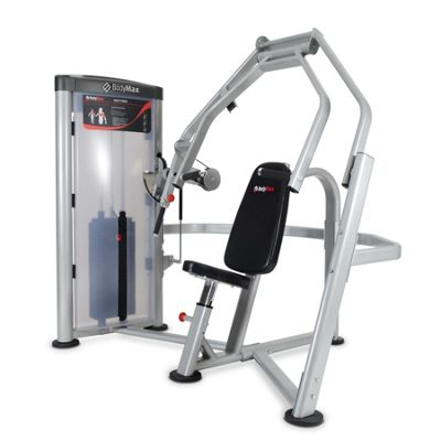 Bodymax Commercial Multi-Press Machine