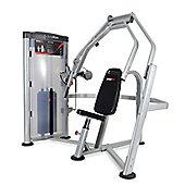 Bodymax Commercial Multi Press Machine