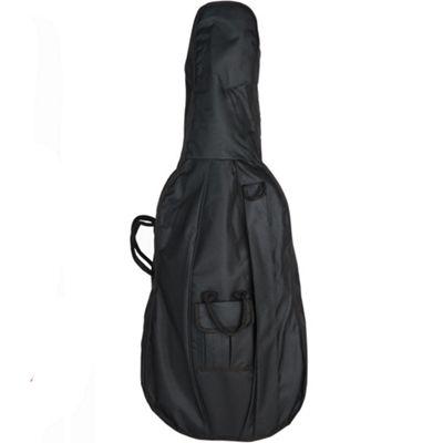 Antoni Padded Cello Bag 1/2 Size