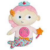 Luby Lullaby Story Star