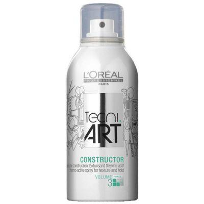 Loreal Tecni Art Constructor