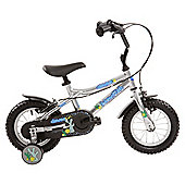 "Dawes Blowfish 12"" Kids' Bike"