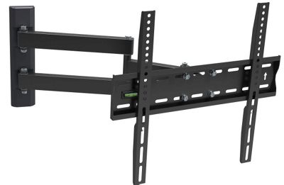 ValuBrackets 1215 Cantilever Wall Bracket for up to 42 inch TVs