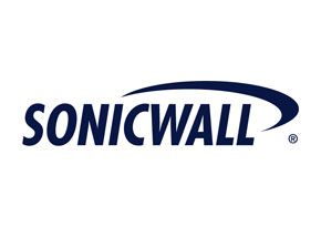SonicWall SRA 25-250 User Upgraded
