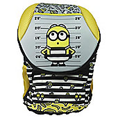 Minions Ergonomic Backpack