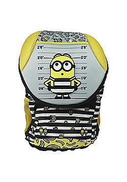 Minions Ergonomic Backpack