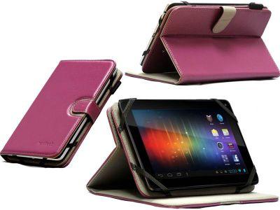 Universal Purple 7