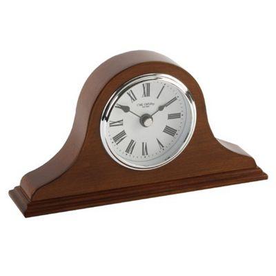 Napoleon mantel clocks for sale