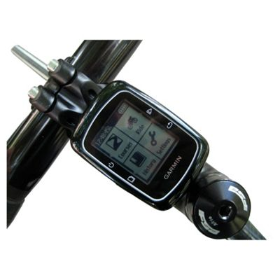 Garmin Edge 200 Bike GPS