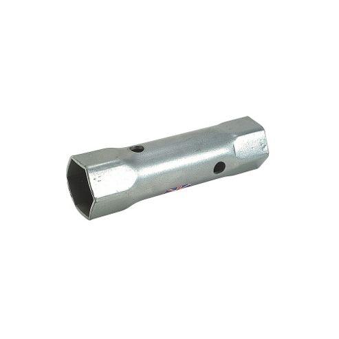 Melco Ta20 a/F Box Spanner 15/16 X 1 X 7inch