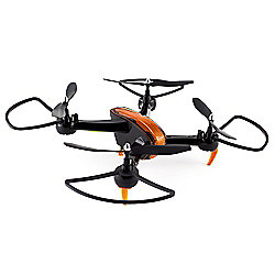 ProFlight Tracer 720p HD Camera Drone With Auto Hover