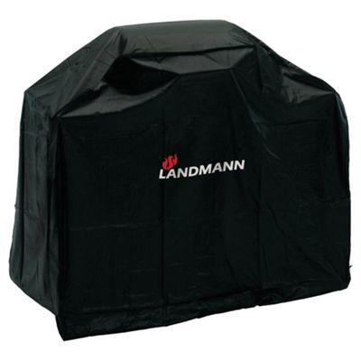 Landmann 14341 BBQ Cover 125cm