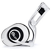 Blue Microphones Lola Headphones White