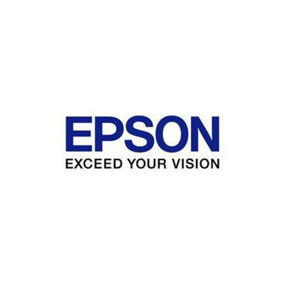 Epson C13T34614020 6.1ml Black ink cartridge 34 DURABrite Ultra BK