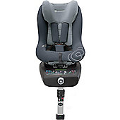 Concord Ultimax i-Size Car Seat - Steel Grey