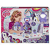 My Little Pony Rarity Playset