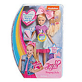 """Just Play JPL51112 JoJo Siwa Singing Doll """"Kid in the Candy Store"""""""