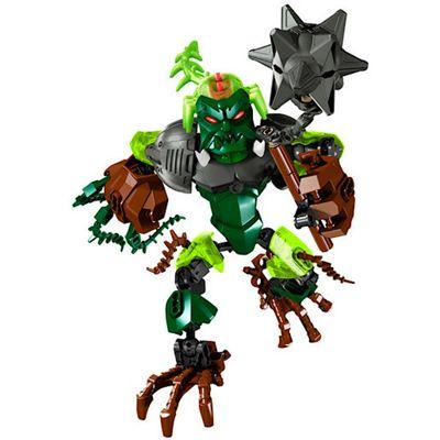 LEGO 4007 Hero Factory Ogrum