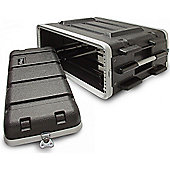 Rocket ABS Rack Case - 4 Units