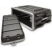 Rocket ABS Rack Case - 4 Units