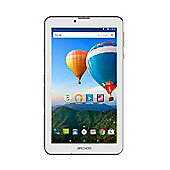 "Archos 70 Xenon Color 7"" 3G Tablet MediaTek Quad Core 8GB Android Lollipop - 503179"