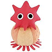 Twirlywoos Dancing Peekaboo Soft Toy