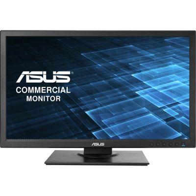 Asus BE229QLB 54.6 cm (21.5