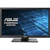"Asus BE229QLB 54.6 cm (21.5"") LED Monitor - 16:9 - 5 ms"