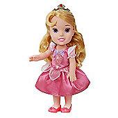 My First Disney Princess Aurora Toddler Doll
