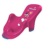 Disney Minnie Mouse Baby Bath Support