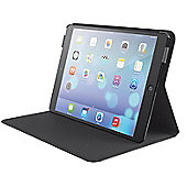 Trust Tablet case for Apple iPad Air - Black