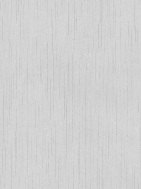 Opal Soft Grey Wallpaper with Glitter Highlights P+S 13521-40