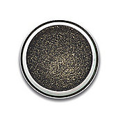 Stargazer Glitter Eye Dust Eye Shadow Powder 108 - Black Gold