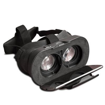 Vizor Go! Virtual Reality Headset