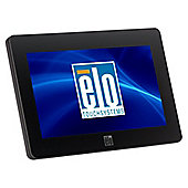 "Elo 0700L 17.8 cm (7"") LCD Touchscreen Monitor - 16:9 - 25 ms"