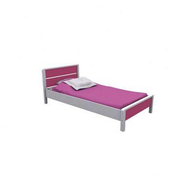 GFW Miami Bed Frame