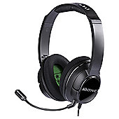 Turtle Beach XO One Xbox One/PC/Mac Gaming Headset