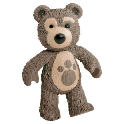 Vivid Imagination Little Charley Bear Poseable Figure