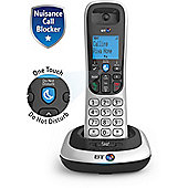 BT 2200 Single Cordless Home Phone