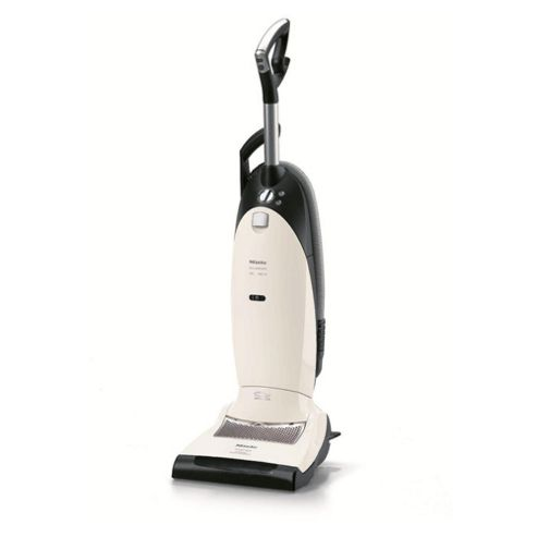 Miele S7280 Upright Vacuum Cleaner